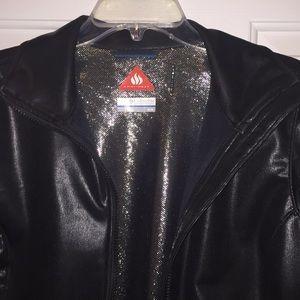 Columbia Jackets & Coats - Ladies jacket